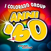 Anni 60 - Vol. 5 by Various Artists