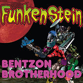 Funkenstein by Bentzon Brotherhood