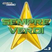 Sempre verdi - Vol. 2 by Various Artists