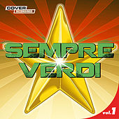 Sempre verdi - Vol. 1 by Various Artists