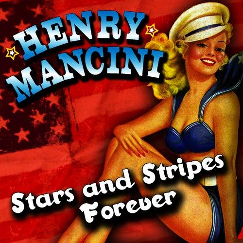 Stars & Stripes Forever von Henry Mancini