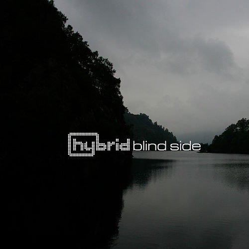 Blind Side by Hybrid