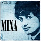 Mina. Vol. 2 by Mina