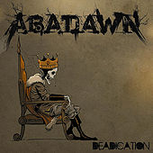 Deadication by Abadawn