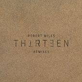 Thirteen Remixes by Robert Miles