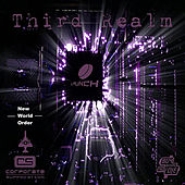 New World Order by Third Realm