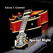 Special Night by Craig T. Cooper