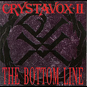 The Bottom Line by Crystavox