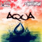 Aqua by Goothr3n
