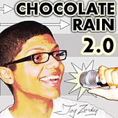 Chocolate Rain 2.0 by Tay Zonday