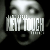 New Touch by Jimmy Edgar
