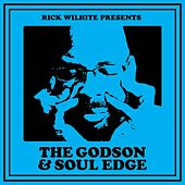 The Godson & Soul Edge by Rick Wilhite
