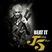 Beat It - Single by John 5