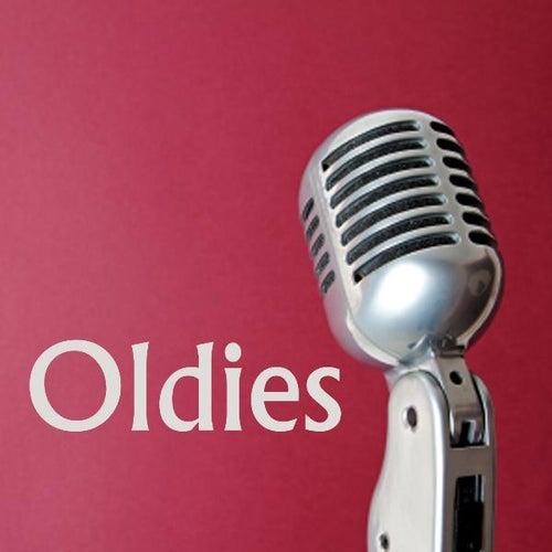 Oldies by Oldies