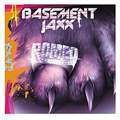 Romeo by Basement Jaxx