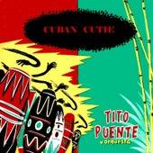 Cuban Cutie by Tito Puente