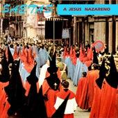 Saetas a Jesús Nazareno by Various Artists