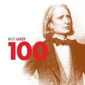 100 Best Liszt by Various Artists