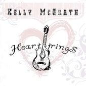Heartstrings by Kelly Mcgrath