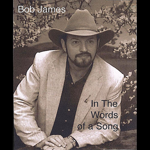 In the Words of a Song von Bob James