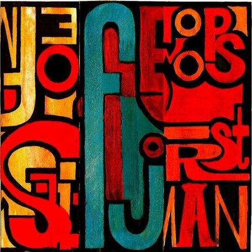 Fell Swoops by Joe Firstman