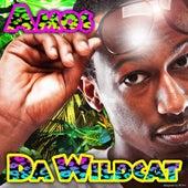 Da Wildcat - Single by Amos