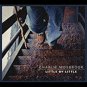 Little By Little by Charlie Mosbrook