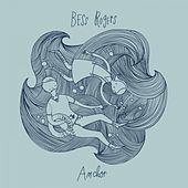 Anchor - Single by Bess Rogers