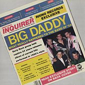 What Really Happened To The Band Of '59 by Big Daddy