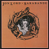 Sarabande by Jon Lord