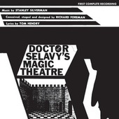 Doctor Selavy's Magic Theatre by Various Artists
