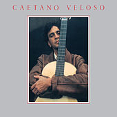 Caetano Veloso by Caetano Veloso