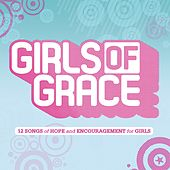 Girls Of Grace by Various Artists