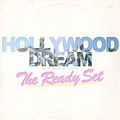 Hollywood Dream by The Ready Set