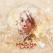 World War III by Madina Lake