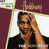 Hit Collection Vol. 2 - The Very Best by Haddaway