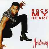 Rock My Heart by Haddaway