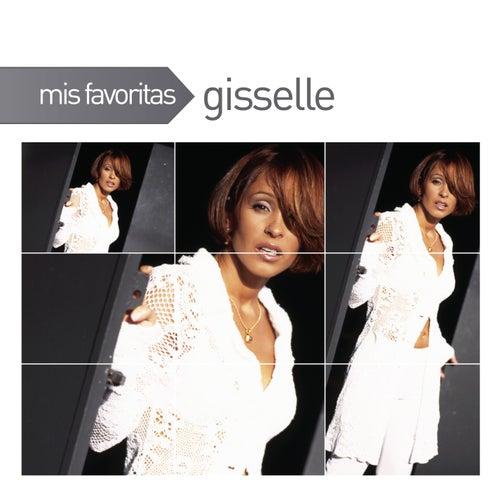Mis Favoritas by Gisselle