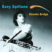 Atlantic Bridge by Davy Spillane