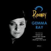 Runaway by Gemma Ray