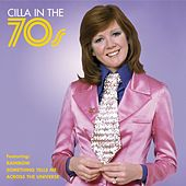 Cilla In The 70's by Cilla Black