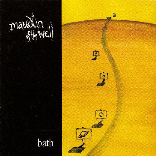 'Bath' by Maudlin Of The Well