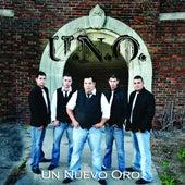 Un Nuevo Oro by Uno