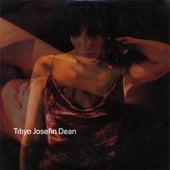 Josefin Dean von Titiyo