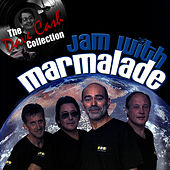 Jam with Marmalade - [The Dave Cash Collection] by Marmalade
