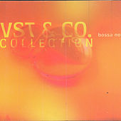Vst & Co. Bossa Nova Collection by VST