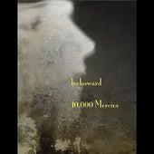 10,000 Mercies by leehoward
