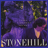 The Lazarus Heart (Collector's Edition) by Randy Stonehill