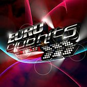 Euro Club Hits Vol. 13 by Various Artists