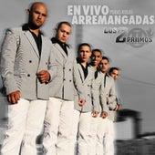 Los 2 Primos: En Vivo by Los 2 Primos
